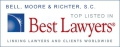 Best Lawyers 120 47